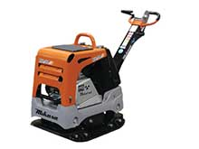 Rent compaction equipment in Maine