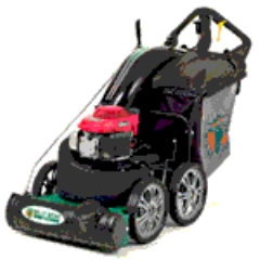 Rental store for YARD VACUUM A0447 in Maine