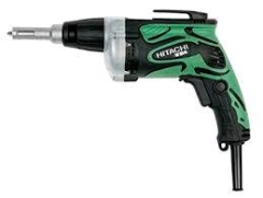 Rental store for DRYWALL SCREW GUN in Maine