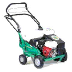 Rental store for LAWN AERATOR POWERED in Maine