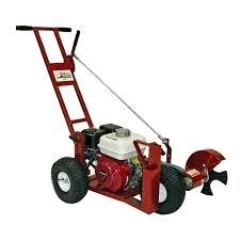 Rental store for LAWN EDGER POWERED in Maine