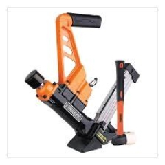 Rental store for NAILER FLOOR AIR 16GA in Maine