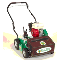 Rental store for LAWN OVERSEEDER in Maine