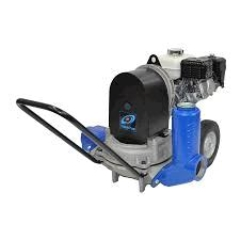Used Equipment Sales PUMP DIAPHRAGM 3 in Maine