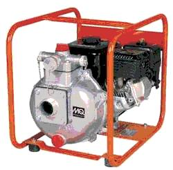 Where to find PUMP HI PRESSURE 100 PSI in Maine