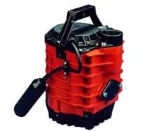 Dewatering Pump Rentals Maine , Where to Rent Dewatering Pumps in