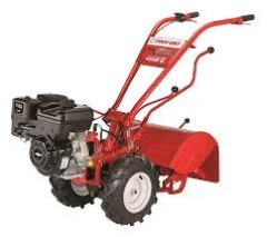 Rental store for TILLER REAR TINE HEAVY DUTY in Maine