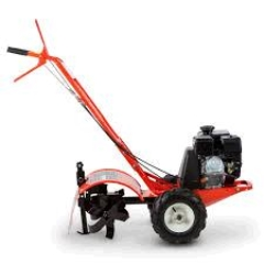 Rental store for TILLER REAR TINE 5-6.5 HP in Maine
