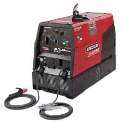 Rental store for WELDER 225 AMP GAS in Maine
