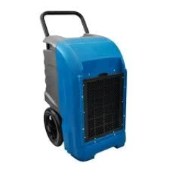 Rental store for DEHUMIDIFIER in Maine