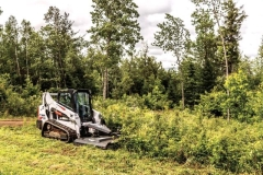 Rental store for BRUSH CUTTER ATTACHMENT in Maine