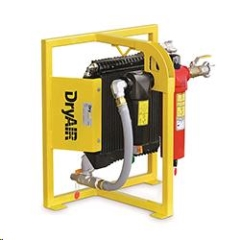 Air Tools & Accesories Rentals Maine , Where to Rent Air Tools