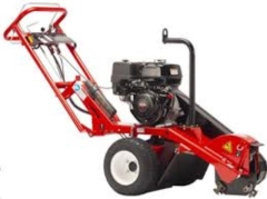 Rental store for STUMP GRINDER in Maine