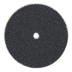 Rental store for DISC WOOD SANDING RUBBER DRIVE PAD in Maine
