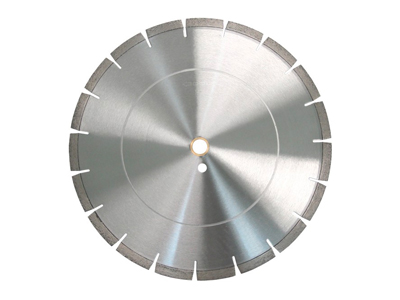 Rent Diamond Blades & Core Bits